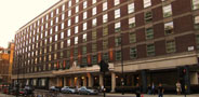Hyatt London Churchill