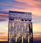 Oasia-Hotel-Novena-Singapore