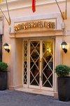 Boutique-Hotel-Trevi