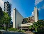 Regent-Singapore-A-Four-Seasons-Hotel