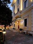 Hotel-Villa-Pinciana