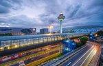 Crowne-Plaza-Changi-Airport