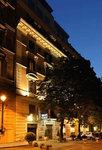 Hotel-Eliseo