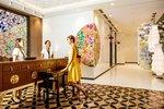 Hotel-Indigo-Singapore-Katong