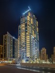 City-Premiere-Marina-Hotel-Apartments