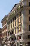 Hotel-Genio