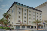 Royal-Ascot-Hotel