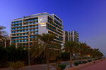 Aloft-Palm-Jumeirah