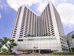 Fairmont-Singapore