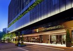 InterContinental-Singapore-Robertson-Quay