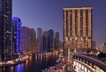 Address-Dubai-Marina