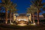 Le-Meridien-Dubai-Hotel-&-Conference-Centre