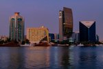 Sheraton-Dubai-Creek-Hotel-&-Towers