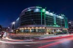 Holiday-Inn-Bur-Dubai-Embassy-District