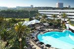 Sheraton-Roma-Hotel-&-Conference-Center