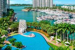 W-Singapore-Sentosa-Cove