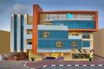 Al-Khoory-Inn