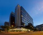 Studio-M-Hotel