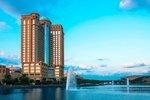 Sheraton-Mall-of-the-Emirates-Hotel-Dubai