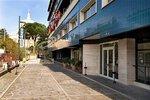 BV-Oly-Hotel