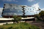 Idea-Hotel-Roma-Nomentana