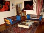 Matisse-B&B