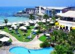Dubai-Marine-Beach-Resort-&-Spa
