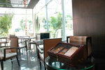 FuramaXclusive-Asoke-Bangkok