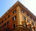 Hotel-Garda