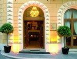 Raffaello-Hotel
