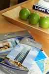 Oaks-Liwa-Heights-Hotel-Apartments