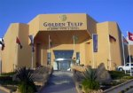Golden-Tulip-Al-Jazira-Hotel-&-Resort