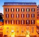 Best-Western-Hotel-Artdeco