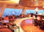 Grand-China-Hotel