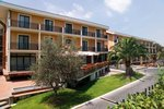 Appia-Park-Hotel