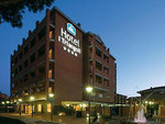 Best-Western-Hotel-I-Triangoli