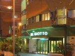 Hotel-Giotto