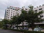 Tara-Garden-Hotel