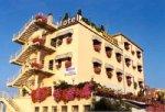 Hotel-Corsi