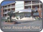 Ostia-Antica-Park-Hotel