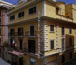 Hotel-Centro