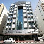 Savoy-Suites-Hotel-Apartments