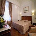 Hotel-Borromeo