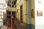 Hotel-Residence-Villa-Tassoni