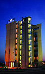 Holiday-Inn-Express-Rome-East