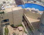 Star-Metro-Deira-Hotel-Apartments