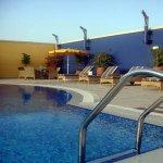 Nojoum-Hotel-Apartments