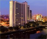 Four-Points-by-Sheraton-Singapore-Riverview