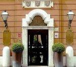 Hotel-Villa-Grazioli