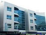 Al-Manar-Hotel-Apartments
